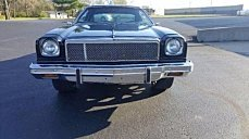1974 Chevrolet Malibu for sale 100840140
