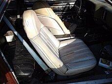 1974 Chevrolet Malibu for sale 100861199
