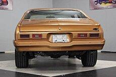 1974 Chevrolet Nova for sale 100969651