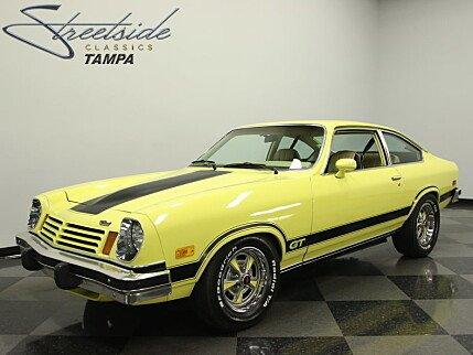 1974 Chevrolet Vega for sale 100836373