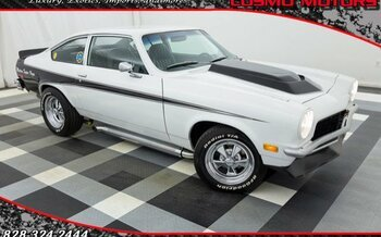 1974 Chevrolet Vega for sale 100846799
