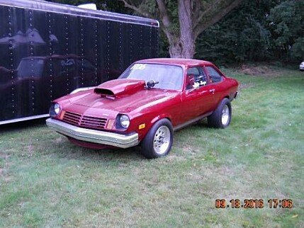 1974 Chevrolet Vega for sale 100829808