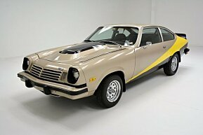 1974 Chevrolet Vega for sale 100960661