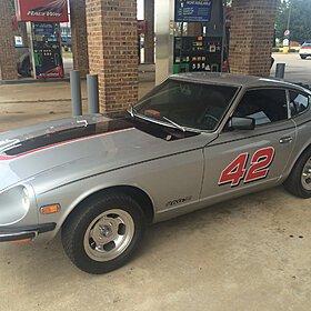 1974 Datsun 260Z for sale 100775039