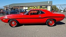 1974 Dodge Challenger for sale 100878675
