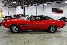 1974 Dodge Challenger for sale 100886205