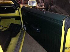 1974 Dodge Dart for sale 100838473
