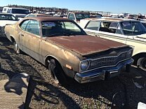 1974 Dodge Dart for sale 100785999