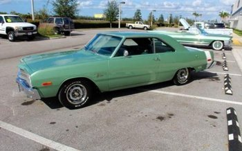 1974 Dodge Dart for sale 100885513