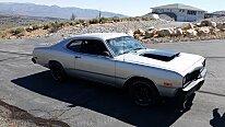 1974 Dodge Dart for sale 101022403