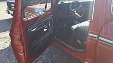 1974 Ford F100 for sale 100931637