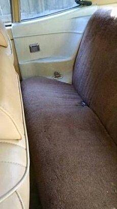 1974 Ford Maverick for sale 100807462