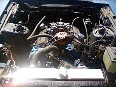 1974 Ford Maverick for sale 100808825