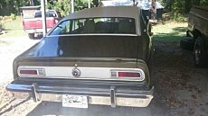 1974 Ford Maverick for sale 100829704
