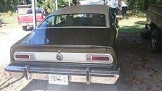 1974 Ford Maverick for sale 100829704