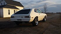1974 Ford Pinto for sale 100772118