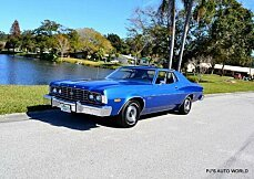 1974 Ford Torino for sale 100737123