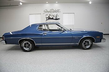 1974 Ford Torino for sale 100913369