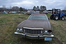 1974 Ford Torino for sale 100864846