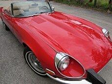 1974 Jaguar E-Type for sale 100721931
