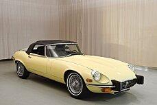 1974 Jaguar E-Type for sale 100751757