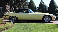 1974 Jaguar E-Type for sale 100845977