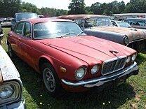 1974 Jaguar XJ12 for sale 100742813