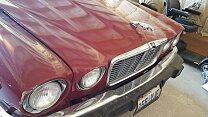 1974 Jaguar XJ6 for sale 100794162