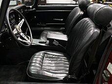 1974 Jaguar XK-E for sale 100760458