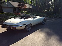 1974 Jaguar XK-E for sale 100772027