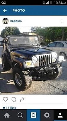 1974 Jeep CJ-5 for sale 100829821