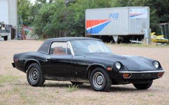 1974 Jensen Jensen-Healey for sale 100864141
