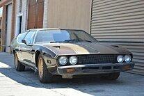 1974 Lamborghini Espada for sale 100733774