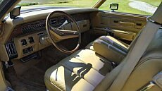 1974 Lincoln Continental for sale 100957923
