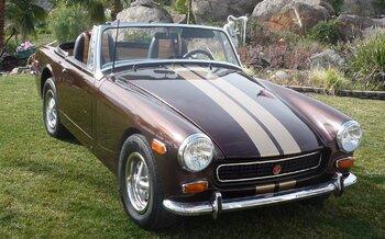 1974 MG Midget for sale 100911676
