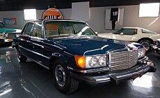 1974 Mercedes-Benz 450SL for sale 101014668