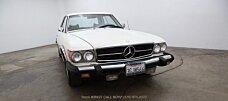 1974 Mercedes-Benz 450SLC for sale 100877537