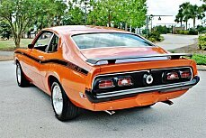 1974 Mercury Comet for sale 100996260