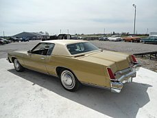 1974 Oldsmobile Toronado for sale 100748868