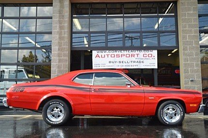 1974 Plymouth Duster for sale 100786287