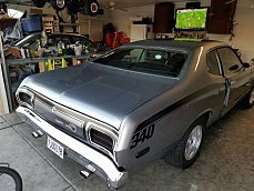 1974 Plymouth Duster for sale 100854932