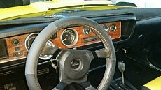 1974 Pontiac Firebird for sale 100829660