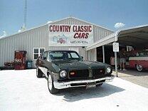 1974 Pontiac Ventura for sale 100748783