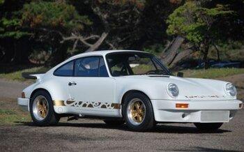 1974 Porsche 911 Carrera Coupe for sale 100916224