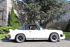 1974 Porsche 911 for sale 100867845
