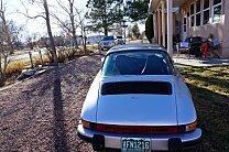 1974 Porsche 911 Targa for sale 100946953