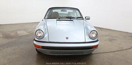 1974 Porsche 911 for sale 100958807