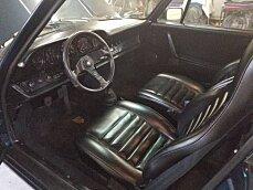 1974 Porsche 911 for sale 100968166