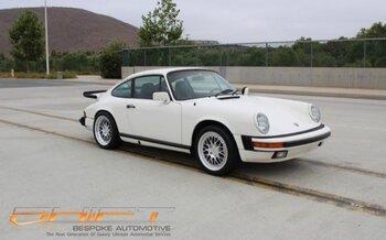1974 Porsche 911 for sale 101018411