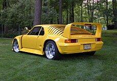 1974 Porsche 914 for sale 100791877